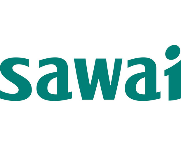 Sawai Pharmaceutical Company – sell high quality generic drugs at affordable prices for people all around the world