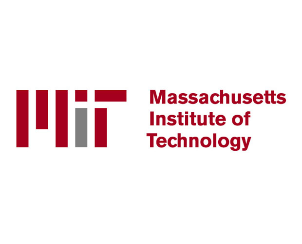 Massachusetts Institute of Technology Logo - University specialising in Technology and Engineering